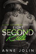 Eight-Second Ride