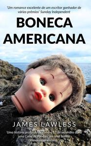 Boneca Americana
