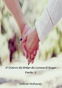 O Diário de Bolso de Leonard Russo