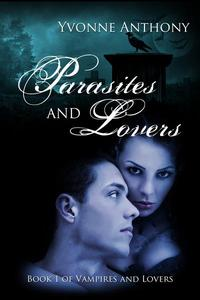 Parasites and Lovers