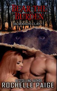 Bear the Burden: McMahon Clan 3