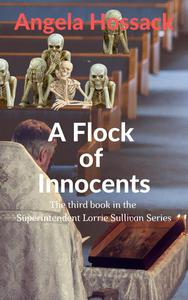 A Flock of Innocents