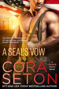 A SEAL's Vow