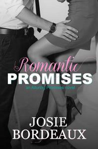 Romantic Promises