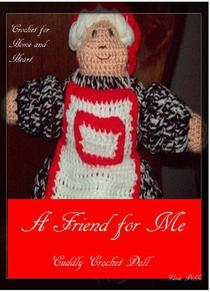 A Friend for Me