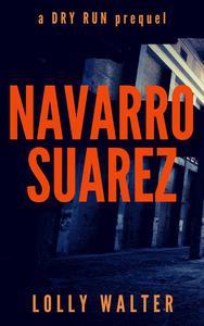 Navarro Suarez