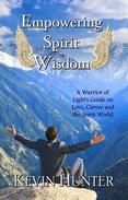 Empowering Spirit Wisdom