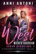 West Wicked Guardian