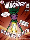 Vanquish Writer's Block!