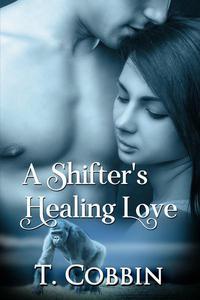 A Shifter's Healing Love
