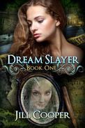 The Dream Slayer