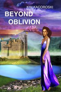 Beyond Oblivion