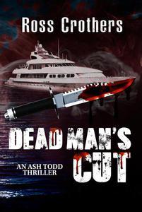Dead Man's Cut