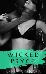 Wicked Pryce