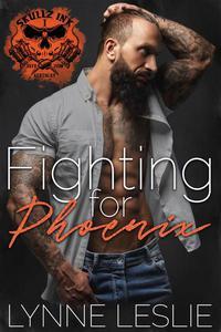 Fighting for Phoenix