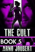 Alexa : Book 5 : The Cult