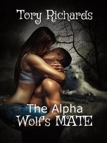 The Alpha Wolf's Mate