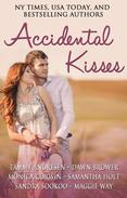Accidental Kisses