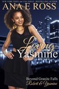 Loving Yasmine (Robert & Yasmine)