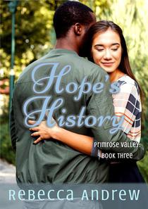 Hope's History
