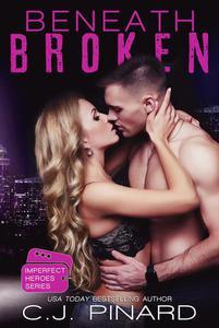 Beneath Broken