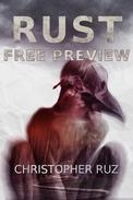 Rust: Free Preview