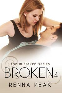 Broken #4