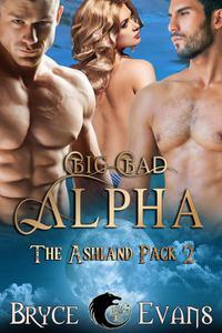 Big, Bad Alpha