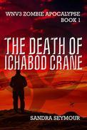 The Death of Ichabod Crane