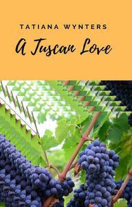 A Tuscan Love