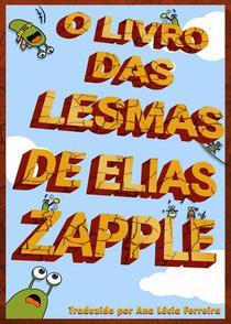 O Livro das Lesmas