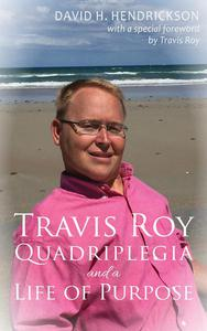 Travis Roy: Quadriplegia and a Life of Purpose