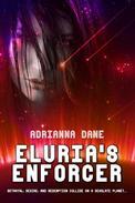 Eluria's Enforcer