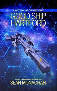 Good Ship Hartford