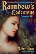 Rainbow's Lodestone