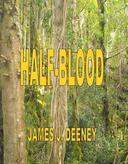 Halfblood