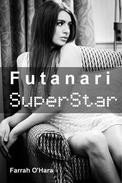 Futanari Superstar