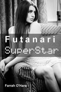 Futanari Superstar