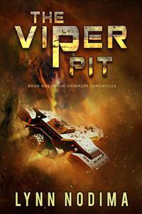 The Viper Pit