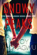 Snowy Peaks: The New Rulebook #2
