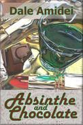 Absinthe and Chocolate