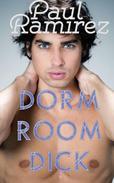 Dorm Room Dick