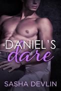Daniel's Dare