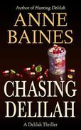 Chasing Delilah