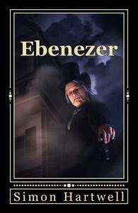 Ebenzer