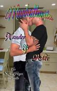 Xander & Asher
