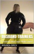 Husband Trainers