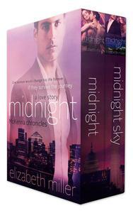 Midnight, McKenna Chronicles Midnight & Midnight Sky