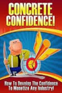 Concrete Confidence