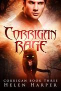 Corrigan Rage